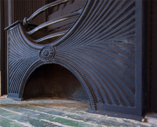 abbots oak image 3