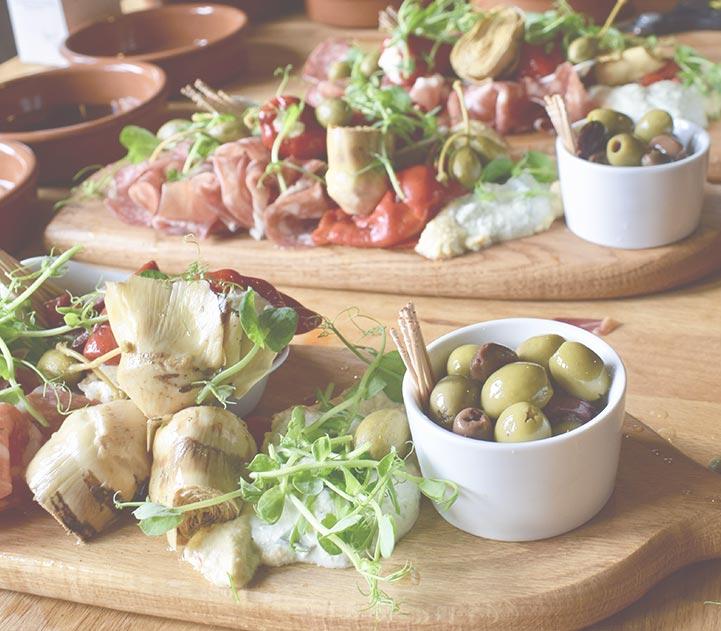 Food Image 2