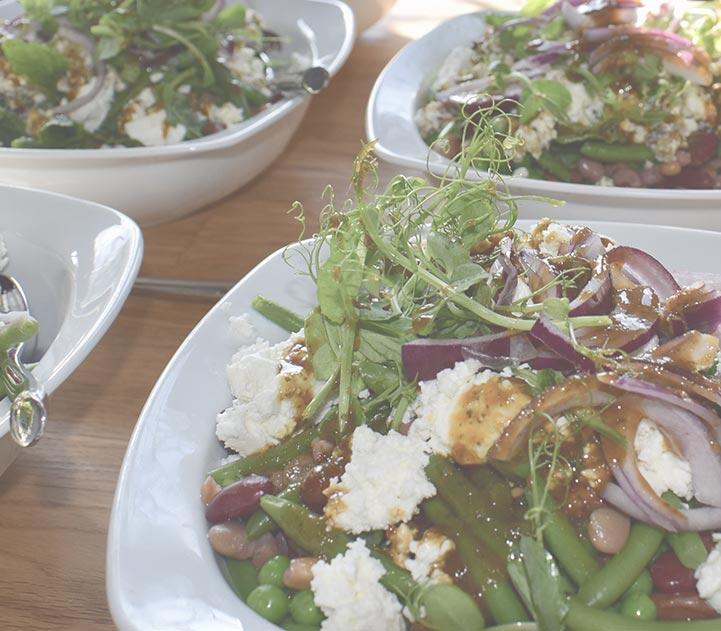 Food Image 3